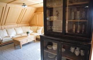 Photo 1 - Landhotel Gutshof Camping Badhütten