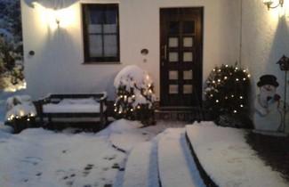 Foto 1 - Haus Kollwitzweg - Ferienwohnungen