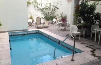 Photo 1 - Cóndor Suites Apart Hotel
