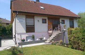 Photo 1 - Apartment Weber