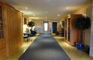 Foto 1 - Strandhotel Juister Hof