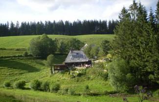Photo 1 - Grundhäusle
