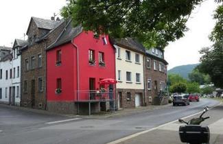 Photo 1 - Vakantiehuis