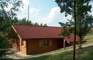 Photo 1 - Ferienhaus Weil