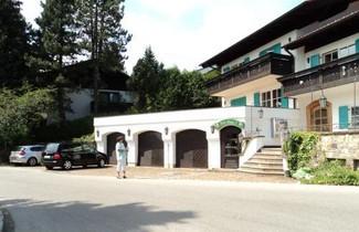 Foto 1 - Landhaus Enzensberg