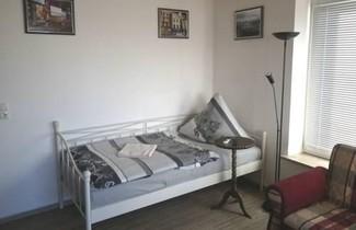 Photo 1 - CMVA-Ferienwohnung Haus Gutleut