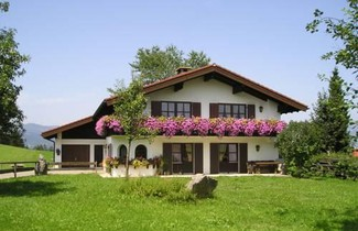 Photo 1 - Landhaus Vogler