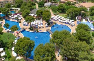 Photo 1 - Zafiro Mallorca & Spa