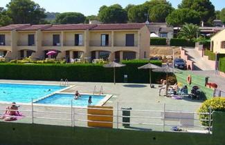 Photo 1 - Villas Solric