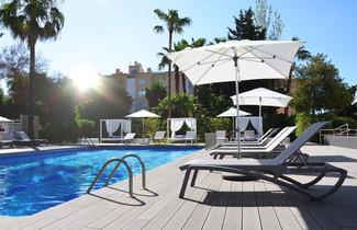 Photo 1 - Apartamentos Playasol My Tivoli