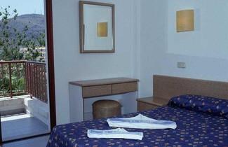 Photo 1 - Aparthotel El Lago