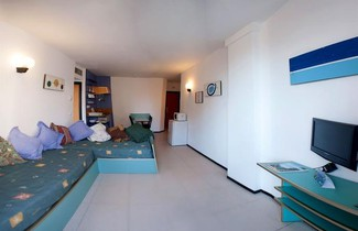 Apartaments Lloret Sun 1