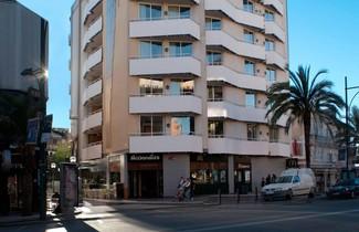 Photo 1 - Apartaments Lloret Sun