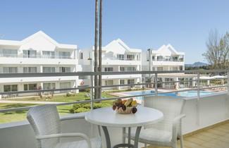 Photo 1 - Apartamentos Habitat