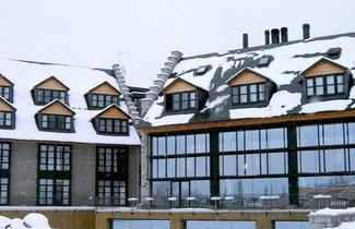 Photo 1 - Hotel y Apartamentos HG Cerler