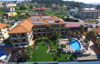 Photo 1 - Apartamentos Atlántico Resort