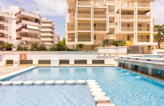 Photo 1 - Apartamentos Novelty Arysal