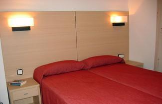Apartaments Cye Salou 1