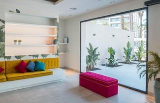 Foto 1 - Apartaments Cye Salou