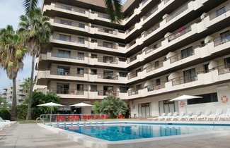 Photo 1 - Apartaments Cye Salou
