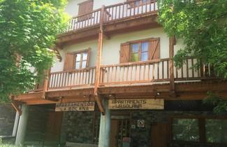 Foto 1 - Apartamentos La Solana