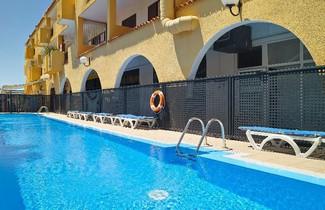Photo 1 - Apartamentos Albatros