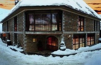 Photo 1 - Aparthotel Es de Don Joan