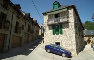 Photo 1 - Apartamentos Codallos