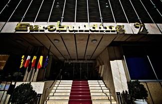 Photo 1 - Pierre & Vacances Madrid Apartamentos Eurobuilding 2