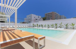 Photo 1 - White Apartments - Adults Only