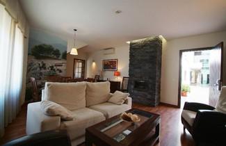 Foto 1 - Apartamentos Ardales