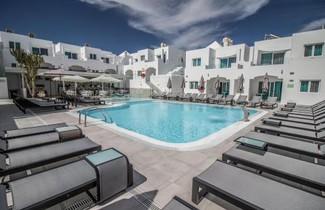 Photo 1 - Guinate Club Apartamentos