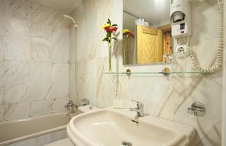Apartamentos Turísticos Los Girasoles II 1