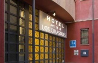 Photo 1 - Apartamentos Turísticos Los Girasoles II