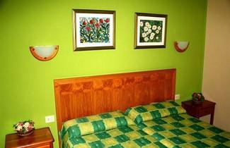 Photo 1 - Apartamentos Playa Pocillos