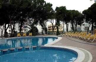 Almonsa Playa 1