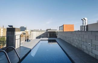 Foto 1 - Barcelona Apartment Republica