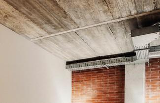 Photo 1 - Barcelona Apartment Republica