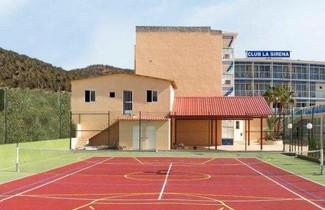 Hotel Club La Sirena 1