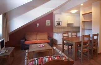 Photo 1 - Apartamentos Cuirgu