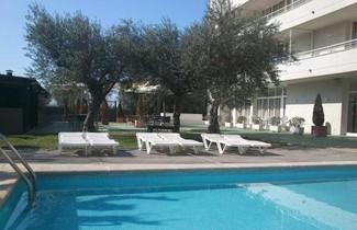 Photo 1 - Apartamentos Miami