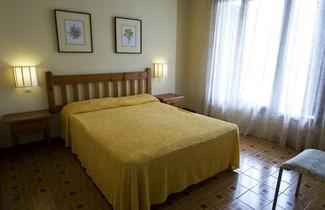 Apartamentos Pessets Adelaida 1