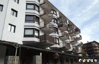 Photo 1 - Apartamentos 3000 Formigal