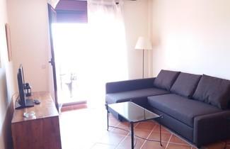 Royal Suites Marbella 1