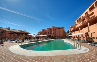 Photo 1 - Royal Suites Marbella