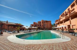 Foto 1 - Royal Suites Marbella
