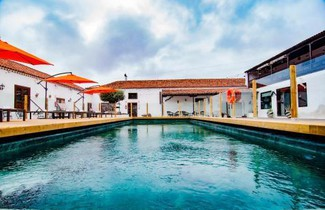 Photo 1 - Hotel Rural Finca Sulula