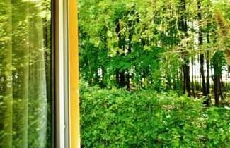 Photo 1 - Maison Lac Du Der