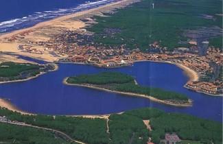 Photo 1 - Appartements À Côté Lac Marin De Port D'albret