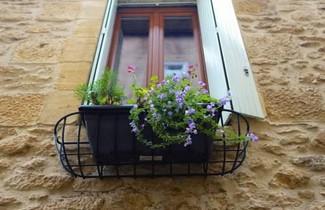 Foto 1 - Sarlat Town House